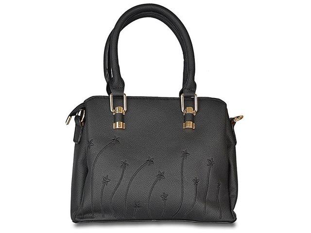 d54fcf5cbe3 Contessa Red Leather Handbag for Women in Lake County, Ohio - St ...